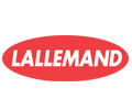 lallemand-web
